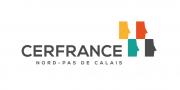 Cerfrance Nord Pas de Calais
