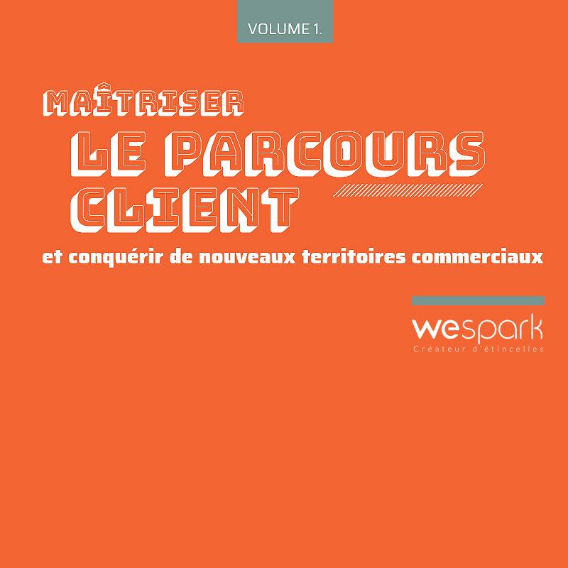 Guide Parcours client