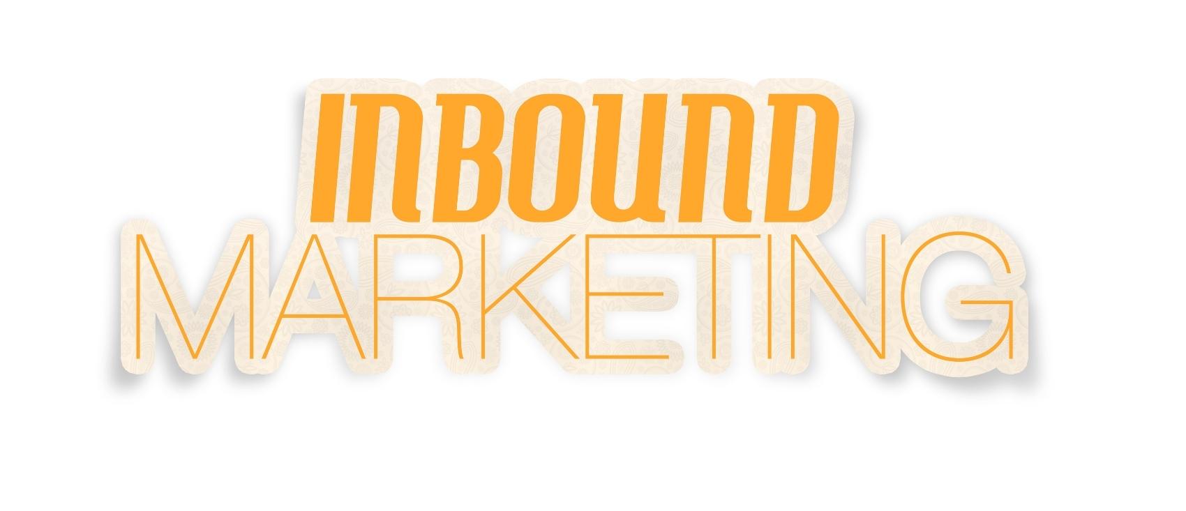 Strategie Inbound Marketing