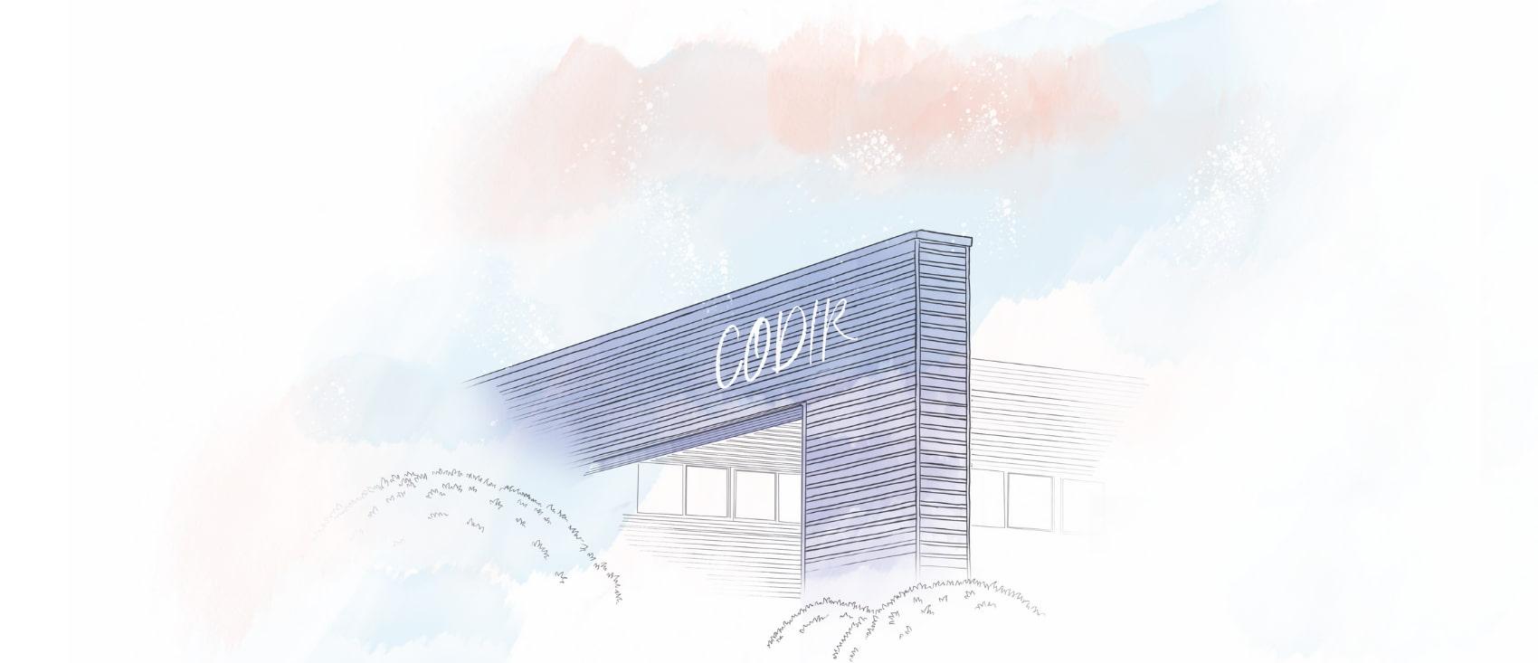 Codir Francais Verrier