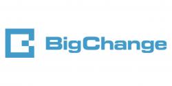 Bigchange France